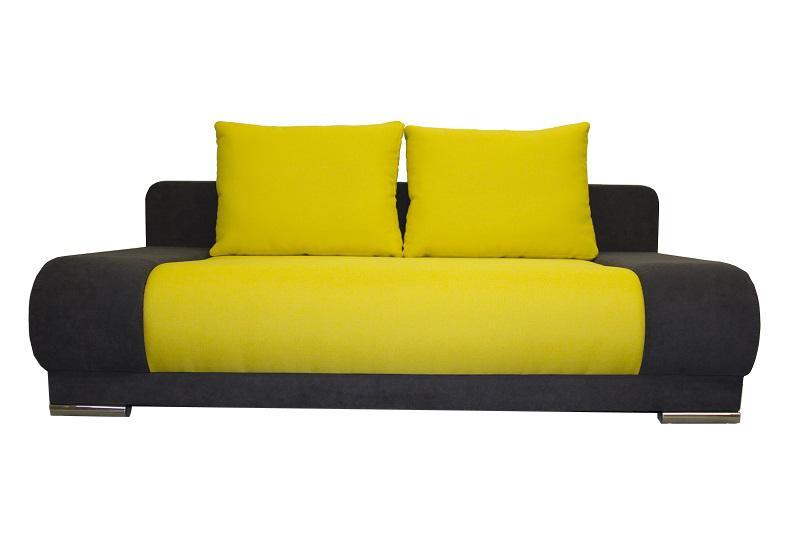 Омега - мебельная фабрика Fabene. Фото №2. | Диваны для нирваны