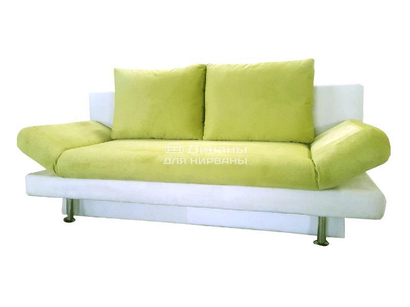 Вінгс - мебельная фабрика Fabene. Фото №4. | Диваны для нирваны