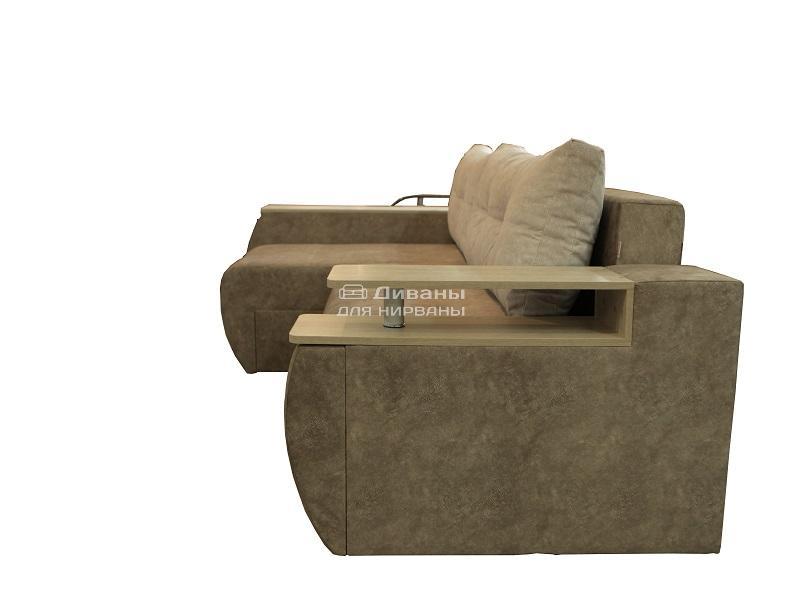 Неаполь - мебельная фабрика Спарта. Фото №3. | Диваны для нирваны