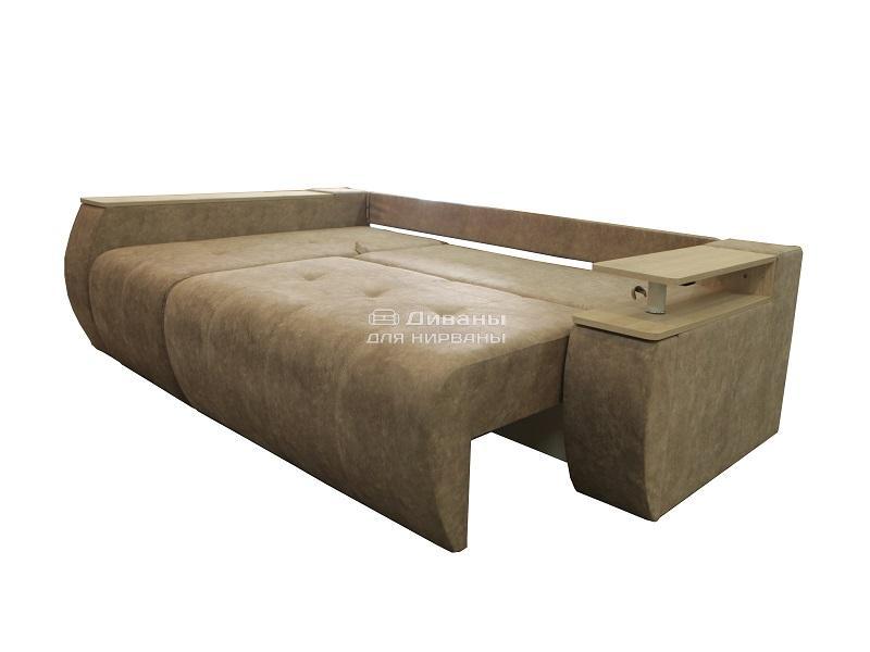 Неаполь - мебельная фабрика Спарта. Фото №4. | Диваны для нирваны