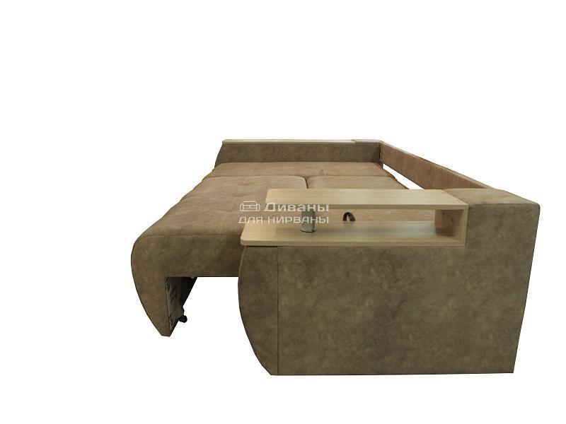 Неаполь - мебельная фабрика Спарта. Фото №5. | Диваны для нирваны