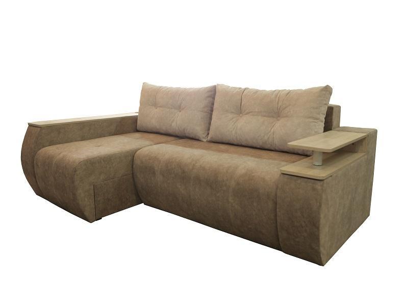 Неаполь - мебельная фабрика Спарта. Фото №2. | Диваны для нирваны