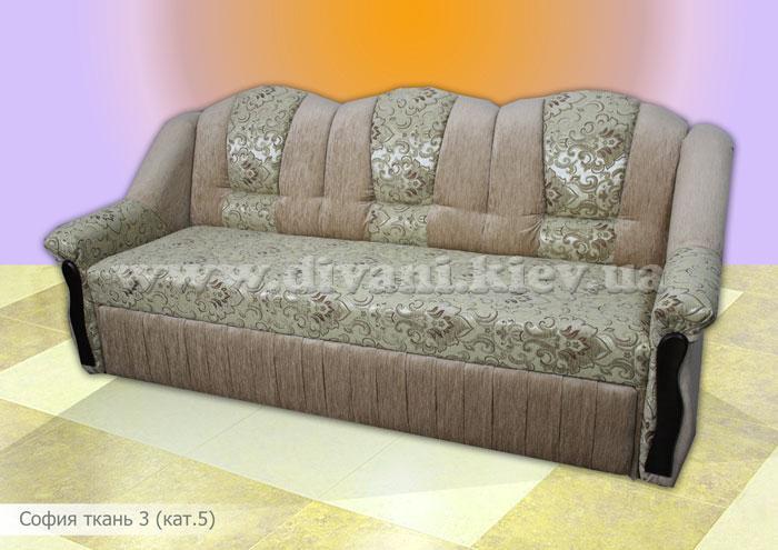 София - мебельная фабрика Мебель Софиевки. Фото №1. | Диваны для нирваны