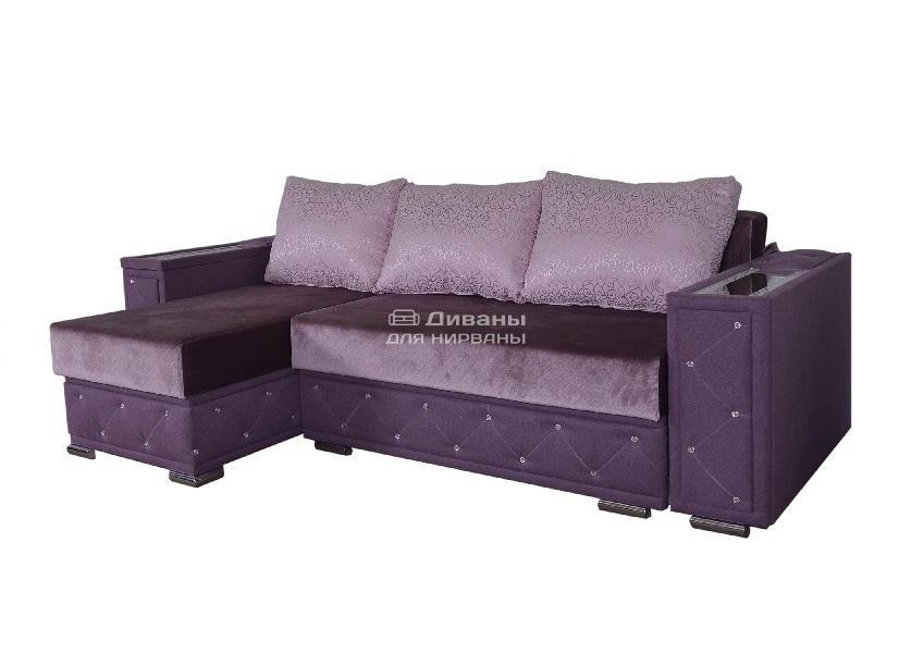 Диамант - мебельная фабрика Спарта. Фото №1. | Диваны для нирваны