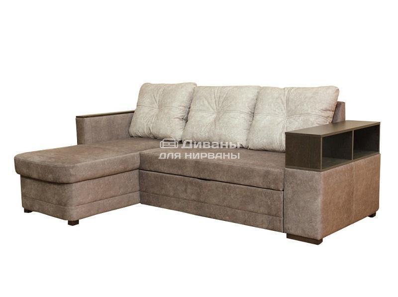 Ліра - мебельная фабрика Катунь. Фото №5. | Диваны для нирваны