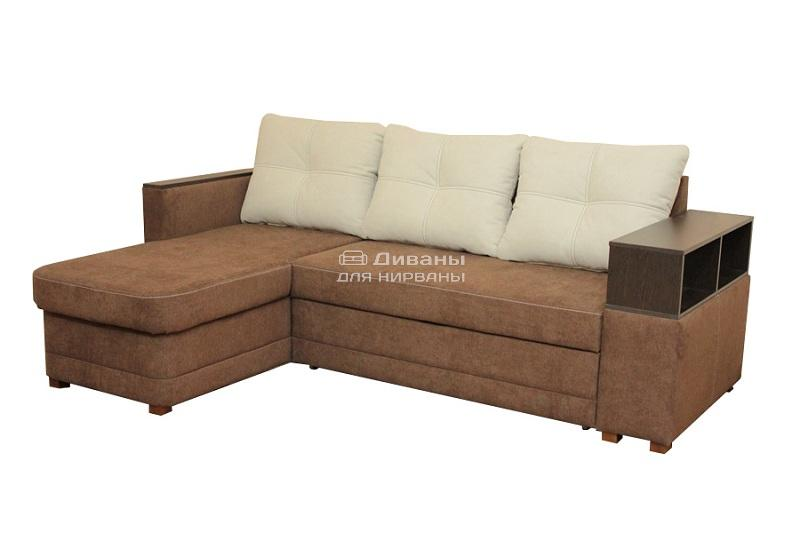 Ліра - мебельная фабрика Катунь. Фото №1. | Диваны для нирваны