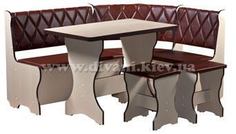 Флора - мебельная фабрика Маген. Фото №1. | Диваны для нирваны
