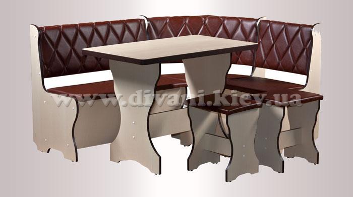 Флора - мебельная фабрика Маген. Фото №2. | Диваны для нирваны