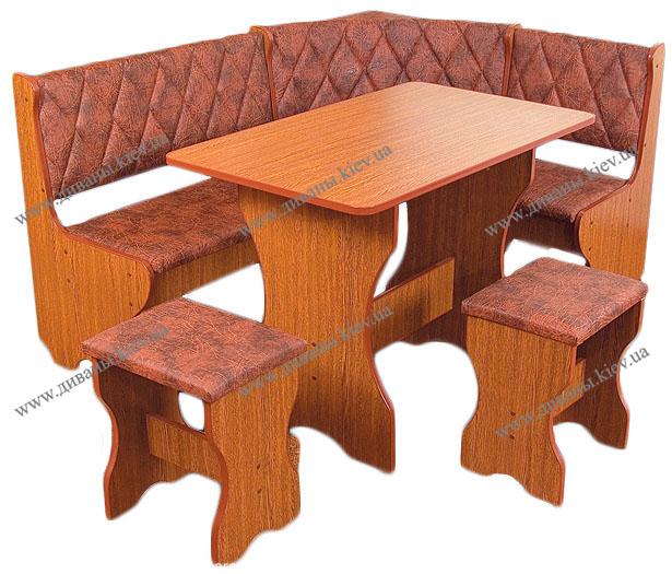 Флора - мебельная фабрика Маген. Фото №3. | Диваны для нирваны