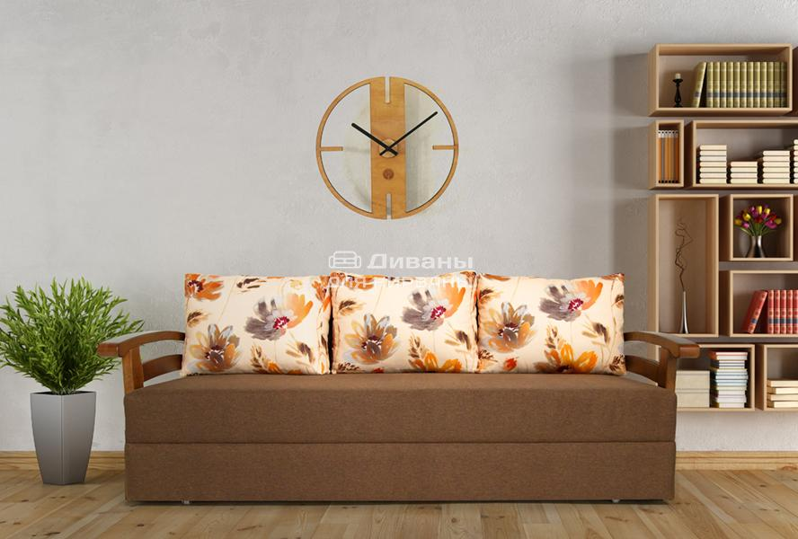 Дасті - мебельная фабрика AMELY. Фото №2. | Диваны для нирваны