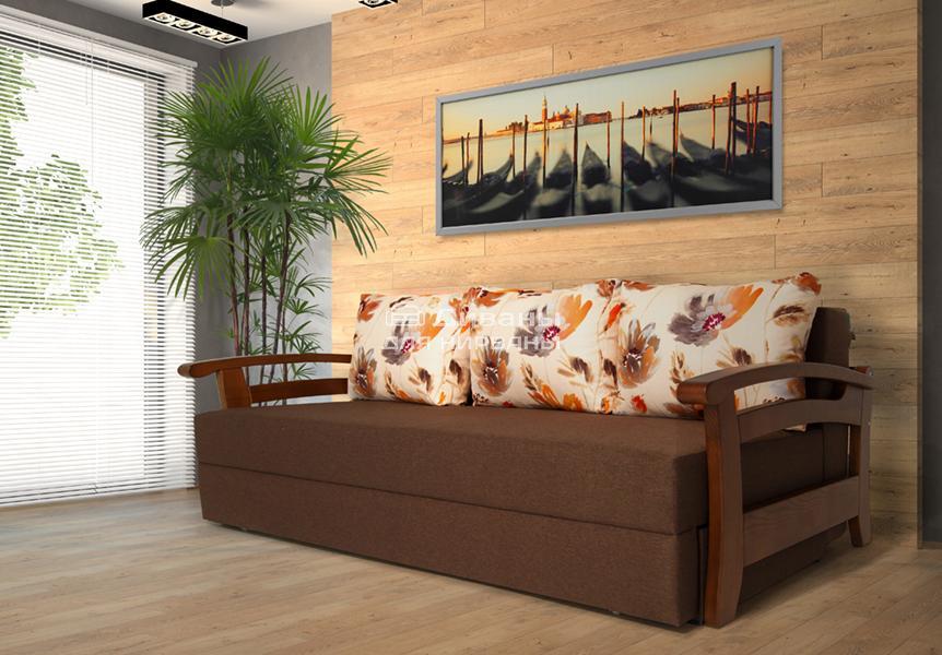Дасті - мебельная фабрика AMELY. Фото №3. | Диваны для нирваны