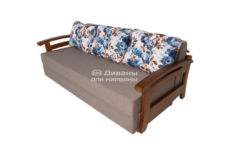 Дасті - мебельная фабрика AMELY. Фото №5. | Диваны для нирваны