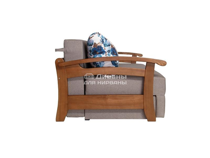Дасті - мебельная фабрика AMELY. Фото №14. | Диваны для нирваны