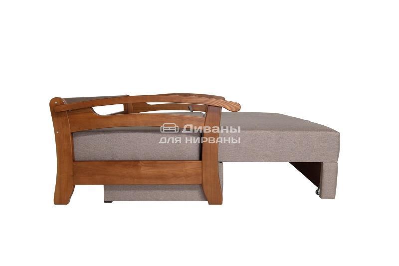 Дасти - мебельная фабрика AMELY. Фото №8. | Диваны для нирваны