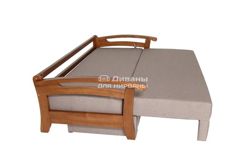 Дасті - мебельная фабрика AMELY. Фото №11. | Диваны для нирваны
