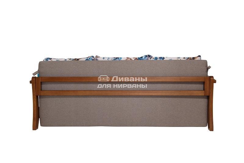 Дасті - мебельная фабрика AMELY. Фото №12. | Диваны для нирваны