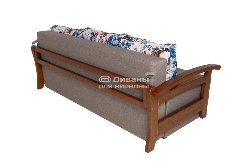 Дасті - мебельная фабрика AMELY. Фото №13. | Диваны для нирваны