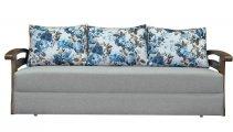 Дасти - мебельная фабрика AMELY | Диваны для нирваны