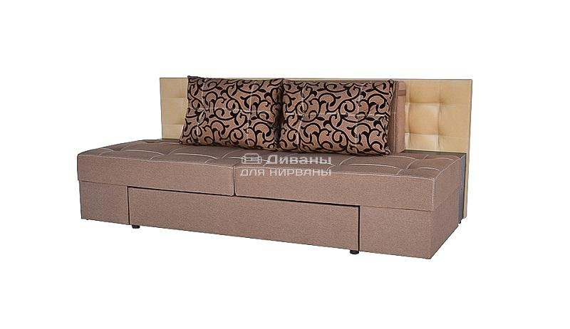 Доміно - мебельная фабрика Mebel City. Фото №1. | Диваны для нирваны