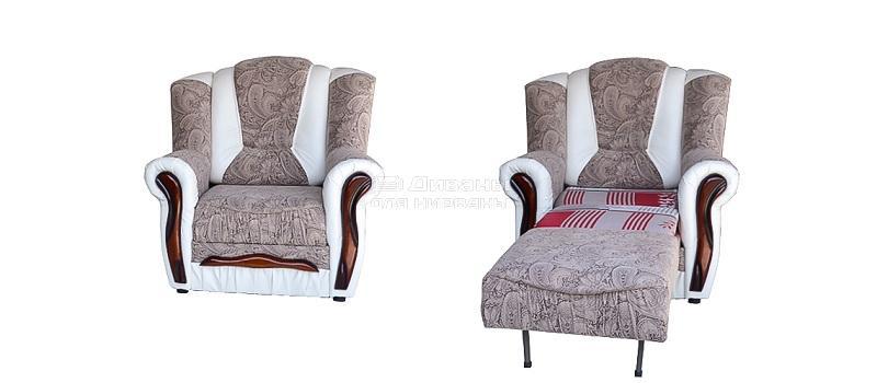 Глорія - - мебельная фабрика Mebel City. Фото №2. | Диваны для нирваны