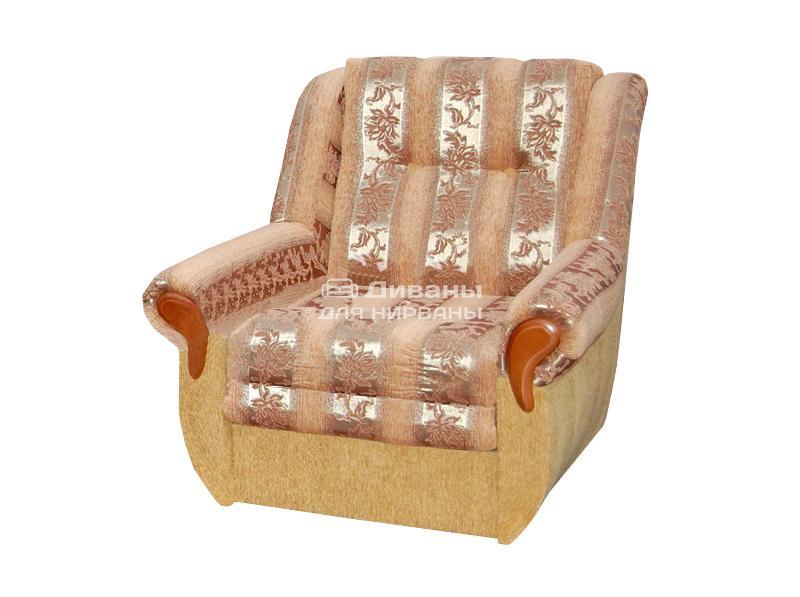 Малютка - мебельная фабрика Бис-М. Фото №1. | Диваны для нирваны