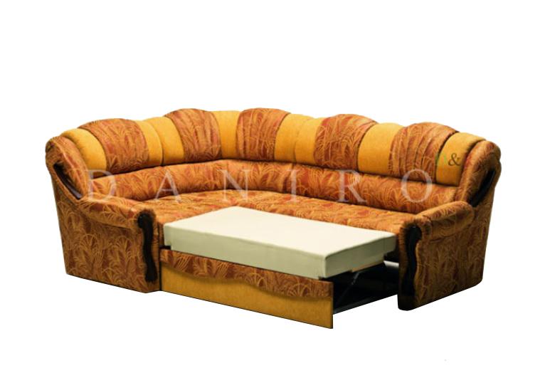 Гринвіч - мебельная фабрика Daniro. Фото №4. | Диваны для нирваны