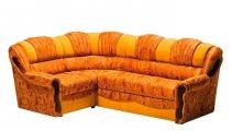 Гринвич - мебельная фабрика Daniro | Диваны для нирваны