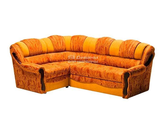 Гринвіч - мебельная фабрика Daniro. Фото №1. | Диваны для нирваны