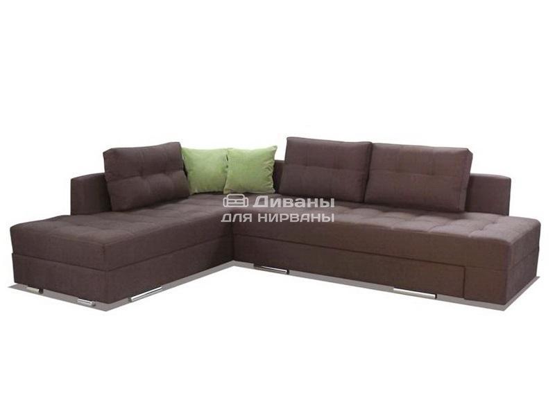 Эктор - мебельная фабрика Daniro. Фото №1. | Диваны для нирваны