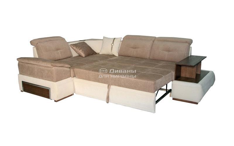 Анастейша - мебельная фабрика Dalio. Фото №2. | Диваны для нирваны