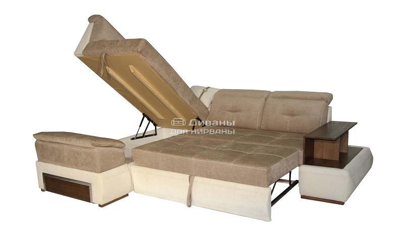 Анастейша - мебельная фабрика Dalio. Фото №3. | Диваны для нирваны