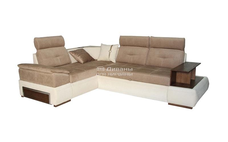 Анастейша - мебельная фабрика Dalio. Фото №1. | Диваны для нирваны