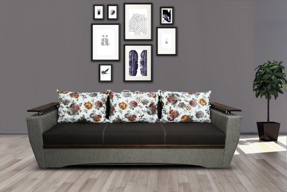 Диана Люкс - мебельная фабрика AMELY. Фото №2. | Диваны для нирваны