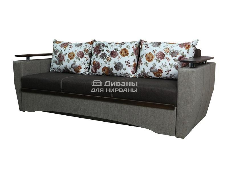 Диана Люкс - мебельная фабрика AMELY. Фото №6. | Диваны для нирваны
