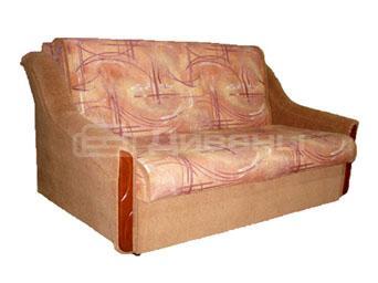Гармошка - мебельная фабрика Фабрика Ника. Фото №1 | Диваны для нирваны