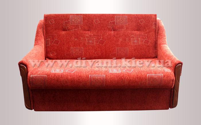 Гармошка - мебельная фабрика Фабрика Ника. Фото №1. | Диваны для нирваны