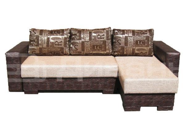 Макс - мебельная фабрика Ника. Фото №2. | Диваны для нирваны