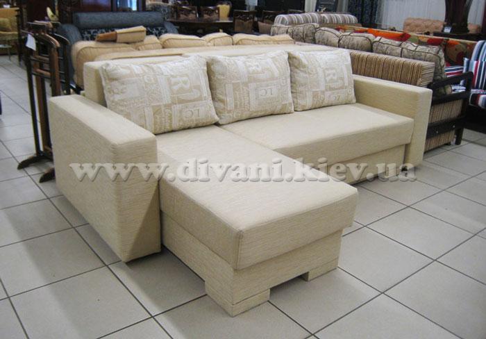 Макс - мебельная фабрика Ника. Фото №3. | Диваны для нирваны
