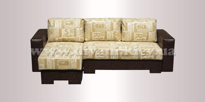 Макс - мебельная фабрика Ника. Фото №4. | Диваны для нирваны
