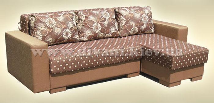 Макс - мебельная фабрика Ника. Фото №5. | Диваны для нирваны