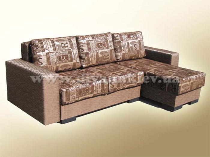 Макс - мебельная фабрика Ника. Фото №6. | Диваны для нирваны