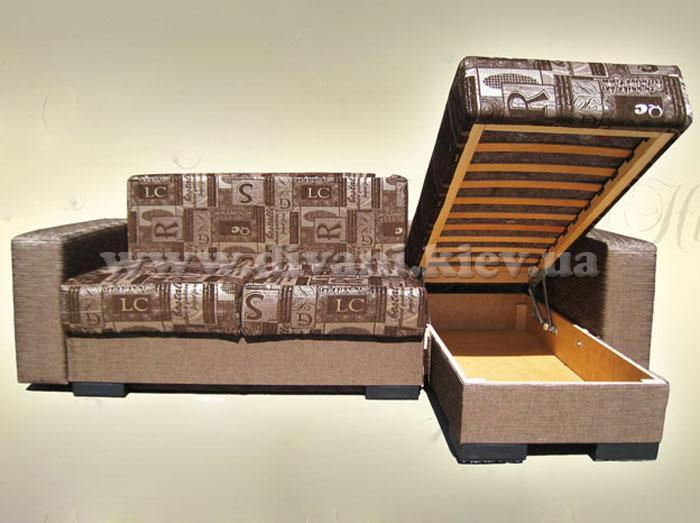 Макс - мебельная фабрика Ника. Фото №8. | Диваны для нирваны