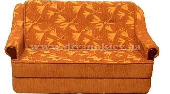 Затишок - мебельная фабрика Ніка. Фото №1. | Диваны для нирваны
