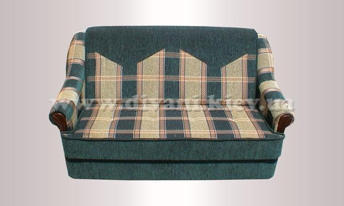 Затишок - мебельная фабрика Ніка. Фото №2. | Диваны для нирваны