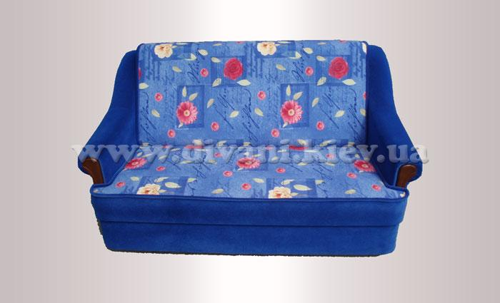 Затишок - мебельная фабрика Ніка. Фото №3. | Диваны для нирваны