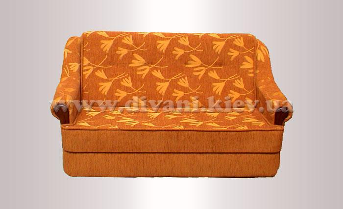 Затишок - мебельная фабрика Ніка. Фото №4. | Диваны для нирваны