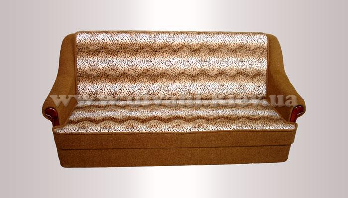 Затишок - мебельная фабрика Ніка. Фото №6. | Диваны для нирваны
