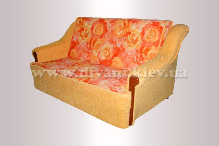 Затишок - мебельная фабрика Ніка. Фото №7. | Диваны для нирваны