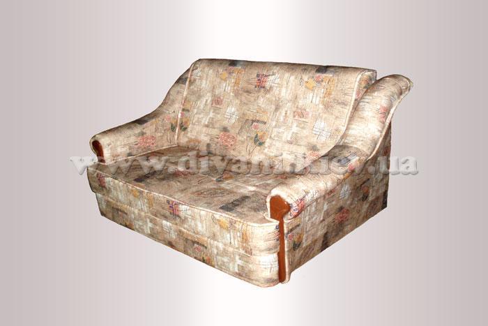 Затишок - мебельная фабрика Ніка. Фото №8. | Диваны для нирваны