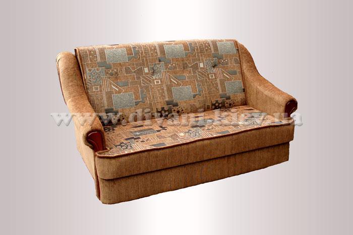 Затишок - мебельная фабрика Ніка. Фото №9. | Диваны для нирваны